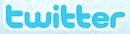 alienate twitter followers