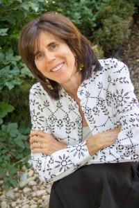 Ellen Naylor - Competitive Intelligence Expert