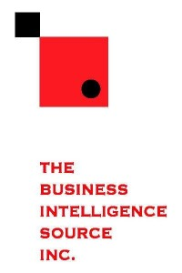 The Business Intelligence Source