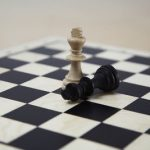 win loss analysis is more than competitive intelligence
