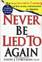 never-be-lied-to-again1