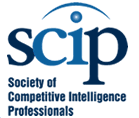 SCIPlogo