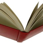 competitive intelligence books