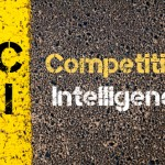 Competitive Intelligence Expert